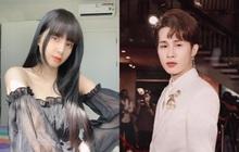 """Rầm rộ tin Thiên An tận dụng scandal với Jack để """"comeback"""" Vbiz, người thân cận """"bật lại"""" bởi 1 lý do"""