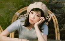 NÓNG: Taeyeon (SNSD) thành nạn nhân của đường dây lừa đảo 5000 tỷ, mất trắng 22 tỷ vì 1 khu đất chết