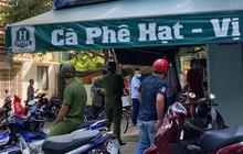 Ngày đầu tiên phục vụ tại chỗ, đã có quán ở Sài Gòn bị cơ quan chức năng xử phạt