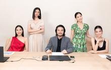 Dịch được kiểm soát, Đà Nẵng tái khởi động cuộc thi tìm kiếm người đẹp đại diện cho ngành du lịch