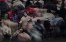 """Thị trấn Trung Quốc đột nhiên """"bốc hơi"""" 31% cư dân sau 5 tháng: Chuyện đáng sợ gì đã xảy ra?"""