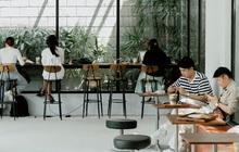 Hơn 150 ngày người Sài Gòn mới được đi cà phê sáng: Nơi khách ngồi tràn ra lề đường, chỗ thì xếp hàng từ sớm tinh mơ