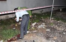 Công an thông tin chính thức vụ gã đàn ông sát hại em dâu và cháu đang mang thai ở Thanh Hoá