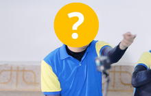 Không phải Karik, đây mới là thành viên netizen muốn rút khỏi Running Man Việt!