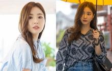 """Shin Se Kyung khoe visual đẹp bất diệt ở phim mới, netizen cà khịa """"lần này không diễn đơ rồi"""""""