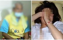 Cô gái trẻ quay video tố cáo bị cha dượng của bạn trai lạm dụng tình dục suốt 1 năm, chi tiết vụ việc khiến dư luận căm phẫn