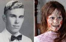 Sự thật rùng rợn của vụ trừ tà Roland Doe khét tiếng, được chuyển thể thành phim Hollywood kinh dị nhất mọi thời đại