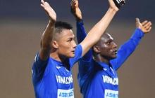 Than Quảng Ninh không được dự V.League 2022: Cái kết buồn được dự đoán trước