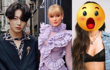 """Đề cử AMAs 2021: BTS lần đầu có mặt tại giải cao nhất, Taylor Swift kéo dài kỷ lục nhưng bị """"con gái nuôi"""" Gen Z """"lấn sóng"""""""