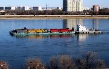 Thành phố Trung Quốc giáp Nga áp lệnh giãn cách vì phát hiện một ca COVID-19