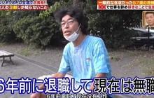 """Ông chú người Nhật tiết kiệm 19 tỷ về hưu ở tuổi 51 khẳng định: """"Những người thông minh nhất tôi từng gặp đều keo kiệt"""""""