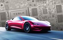 """Bí mật """"nho nhỏ"""" của Tesla: Thực ra càng bán xe càng lỗ, nhưng thứ giúp họ kiếm lãi """"khủng"""" không phải ở đó"""