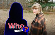 """Nhóm nhạc nữ tên tuổi khiến Taylor Swift """"phá lệ"""" lần đầu trong sự nghiệp kết hợp cùng, còn tự nhận là """"thành viên thứ tư""""?"""