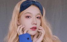 Loạt ảnh giả gái của mỹ nam Thanh Xuân Có Bạn 3 bất ngờ gây sốt cộng đồng mạng!