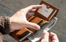 8 chiếc ví tiền hoàn hảo cho người mệnh Kim, sắm về là lộc đến ầm ầm