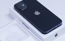 """Sau 5 năm, Apple cuối cùng đã giành lại được vị trí """"vua di động"""" từ tay Samsung"""