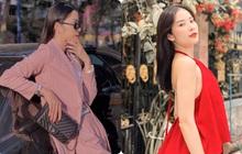 Nam Anh - Nam Em ngày càng chịu chi: Street style đơn giản mà diện cả loạt đồ hiệu xa xỉ, có món lên tới vài trăm triệu