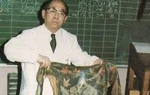 """Bác sĩ Nhật tài trợ tiền xăm mình cho người nghèo rồi làm một việc """"kinh dị"""" sau khi họ chết để tạo nên bộ sưu tập độc nhất vô nhị"""