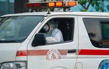 Dịch Covid-19 ngày 24/2: Hải Dương phát hiện thêm 2 ca nhiễm; Vắc xin AstraZeneca đã chính thức về Việt Nam