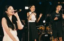 """Suni Hạ Linh tự tin cover Aloha nghe cưng xỉu, Thịnh Suy - Gigi Hương Giang khiến fan """"rụng tim"""" vì bản song ca cực ngọt"""