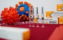 Trung Quốc viện trợ và xuất khẩu vaccine Covid-19 cho 80 quốc gia trên thế giới