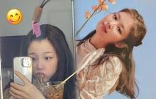 """Ngu Thư Hân đăng hình giữa tin Jennie hẹn hò G-Dragon, netizen liền vẽ ra """"thuyết âm mưu"""" tới tấp"""