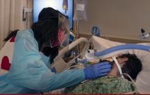 Biến thể SARS-CoV-2 tại California lây nhiễm nhanh hơn 40% và sinh sản gấp đôi trong cơ thể người