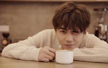"""Cựu vô địch Vương Giả Vinh Diệu quyết định """"lấn sân"""" làm idol C-pop, netizen háo hức chờ mong như hội!"""