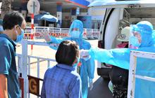 Quảng Ninh xin góp 530 tỷ đồng với Chính phủ để mua vaccine Covid-19