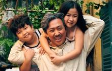 Bố Già của Trấn Thành chốt đơn ngày chiếu mới, quyết ăn thua bằng được với hội Gái Già Lắm Chiêu!