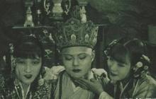 """Tây Du Ký bản kinh dị 94 năm trước khiến fan Việt hoảng loạn: Thầy trò Đường Tăng """"xấu"""" hơn yêu quái, bị cấm chiếu chỉ sau 1 tập?"""