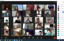 Hải Dương: Dự kiến cho học sinh đi học từ ngày 1/3