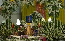 TP.HCM: Gia cảnh bi đát của nạn nhân vụ cướp giật làm 2 người thiệt mạng ở Tân Phú