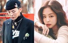 Điểm chung bất ngờ trong học vấn của G-Dragon (BIGBANG) vs Jennie (BLACKPINK)