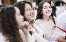 Học sinh Hà Nội sẽ quay lại trường vào ngày 2/3?