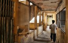 Chung cư xuống cấp, hộ dân cư có được tự ý cải tạo?