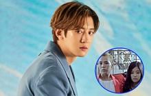 """Chanyeol xin lỗi sau """"phốt"""" lăng nhăng nhưng bị Knet mỉa mai là lợi dụng scandal của đồng nghiệp, kiên quyết đòi đuổi khỏi EXO"""