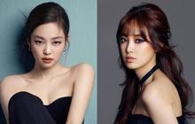 Tranh cãi động thái khó hiểu của tình cũ minh tinh giữa lúc G-Dragon lộ tin hẹn hò Jennie (BLACKPINK)