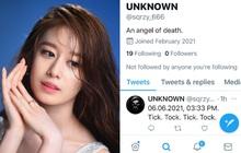 SỐC: Jiyeon (T-ara) bị dọa giết, kẻ thủ ác còn hé lộ ngày giờ muốn ra tay