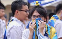 CHÍNH THỨC: Hà Nội chốt thời gian quay trở lại trường của học sinh, sinh viên