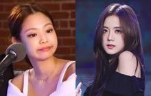 """Fanboy BLACKPINK chẳng phản đối tin hẹn hò của Jennie mà còn """"thở phào"""" nhẹ nhõm, lý do: """"May mà không phải Jisoo!"""""""