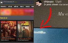 Trang web xem phim lậu phổ biến nhất Việt Nam bị Mỹ cáo buộc đích danh