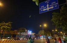Lời khai của kẻ cướp tông chết người đi đường, bỏ lại đồng bọn tử vong ở Sài Gòn
