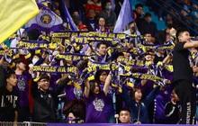 """Fan Hà Nội FC kêu trời vì loạt thông tin """"pha ke"""" thiếu văn hóa về đội bóng con cưng trên Wikipedia"""