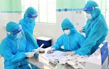 Đà Nẵng phạt 7,5 triệu đồng nam công nhân về từ Hải Dương bị ho, sốt nhưng không chịu xét nghiệm COVID-19