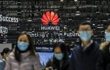 """Huawei muốn sản xuất sản phẩm """"hạng nhất"""" từ linh kiện """"hạng ba"""""""