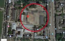 Sự thật phía sau những địa điểm bí ẩn mà Google Maps che mờ là gì?