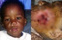Tìm quả bóng rơi xuống cống, lũ trẻ phát hiện thi thể bé trai đầy giòi bọ, khám nghiệm tử thi tiết lộ nhiều điều đau lòng về nạn nhân