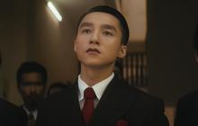 MV Chúng Ta Của Hiện Tại được đăng tải lại sau drama: Dislike tăng, fan hô hào cày view tặng idol nhưng con số chẳng bõ