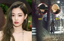Fan phẫn nộ khi Jennie (BLACKPINK) bị Dispatch theo dõi 3 năm liền, yêu cầu YG bảo vệ nghệ sĩ